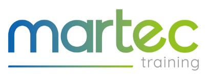 Martec Logo
